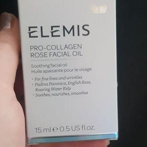Elemis Pro-Collagen Rose Facial Oil (Brand New!)